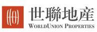 珠海世联房地产咨询顾问有限公司(湛江人才网)