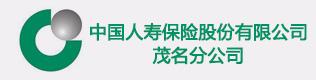 中国人寿保险股份有限公司茂名分公司