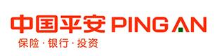 中国平安招聘信息