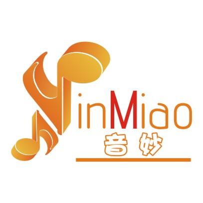 logo logo 标志 设计 矢量 矢量图 素材 图标 407_407