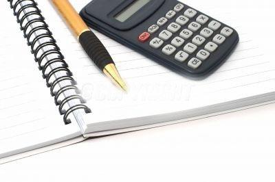 分析财务结构,编制会计
