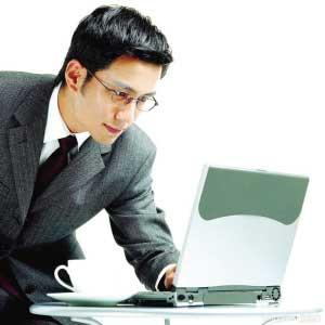 文员工作环境图片_办公文员的工作内容