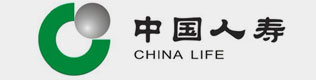 中国人寿保险股份有限公司肇庆分公司创新营销服务部